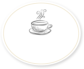 Icon Cafetasse Il Cafe